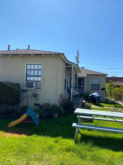 5828 Jillson Street, Commerce, CA 90040