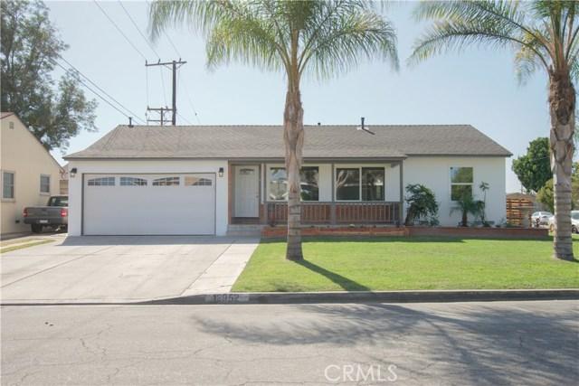 12952 Lindale Street, Norwalk, CA 90650