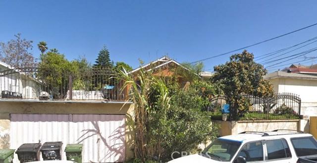 202 S Arizona Avenue, East Los Angeles, CA 90022