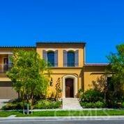 113 Quiet Place, Irvine, CA 92602