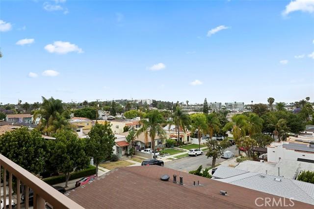 15. 4701 E Anaheim Street #401 Long Beach, CA 90804