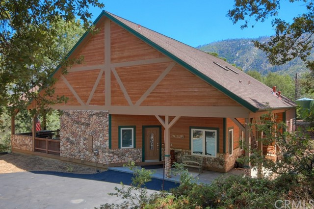 56991 Gentle Wy, North Fork, CA 93643 Photo 4