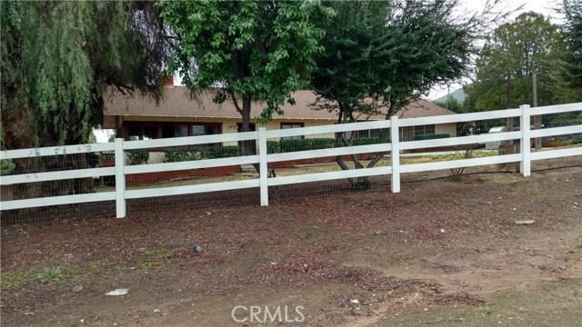 34737 Lyn Avenue, Hemet, CA 92545