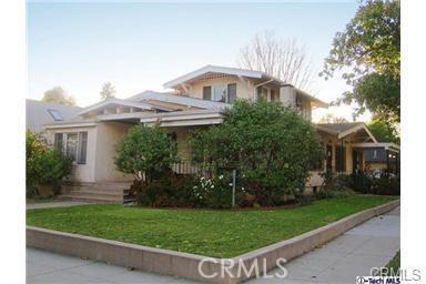 701 Mound Avenue, South Pasadena, CA 91030