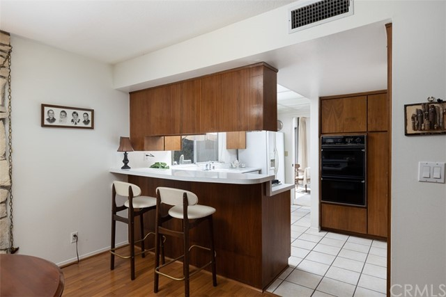 12. 13822 Marquette Street Westminster, CA 92683