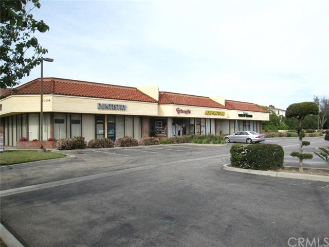 20106 Pioneer Boulevard C, Cerritos, CA 90703