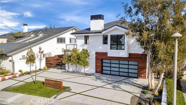 3572 Courtside Circle, Huntington Beach, CA 92649