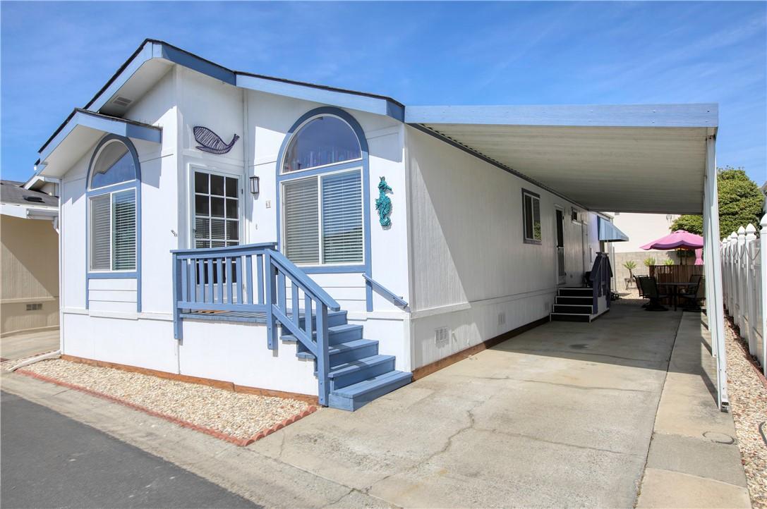 201 Five Cities Drive, Pismo Beach CA: https://media.crmls.org/medias/3380bad7-810e-4f97-87cb-c4de0068edc2.jpg