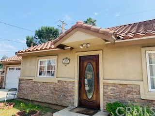 1057 W 26th Street, San Bernardino, CA 92405