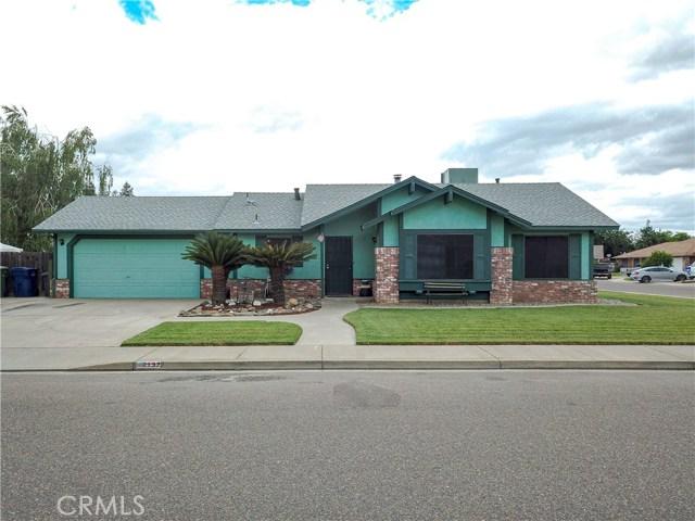 3137 Ethan Allen Lane, Turlock, CA 95382