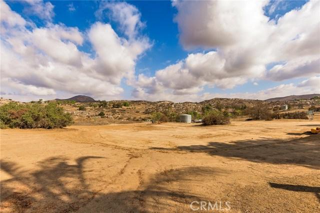 38798 Green Meadow Rd, Temecula, CA 92592 Photo 62