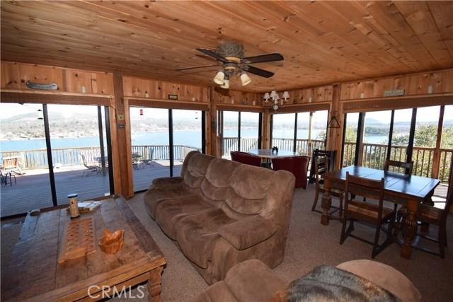 5150 Panorama Rd, Lower Lake, CA 95457 Photo 11