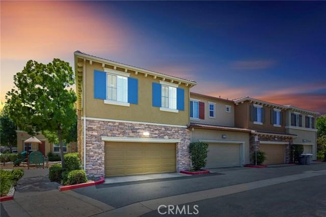30505 Canyon Hills Road 1301, Lake Elsinore, CA 92532
