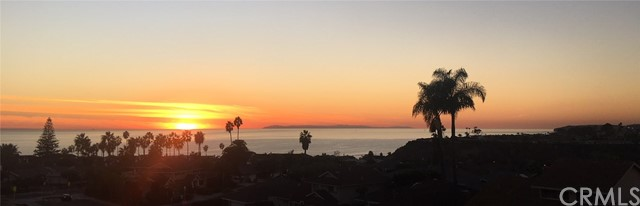 Photo of 202 Via Socorro, San Clemente, CA