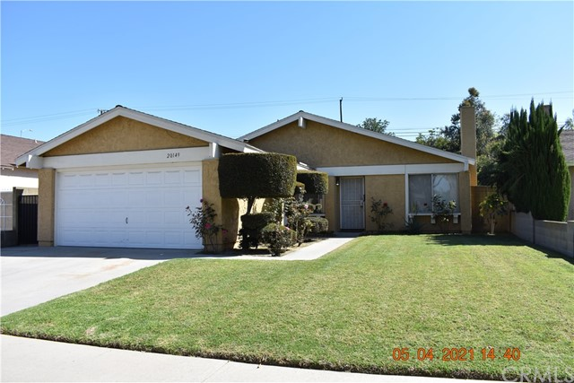 20149 Mapes Av, Cerritos, CA 90703 Photo