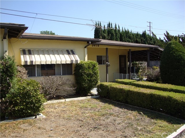 5410 Warman Lane, Temple City, CA 91780