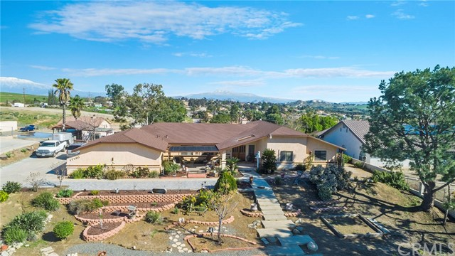 17180 Golson Avenue, Riverside, CA 92504