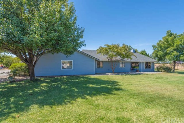 5155 Olive Road, Corning, CA 96021