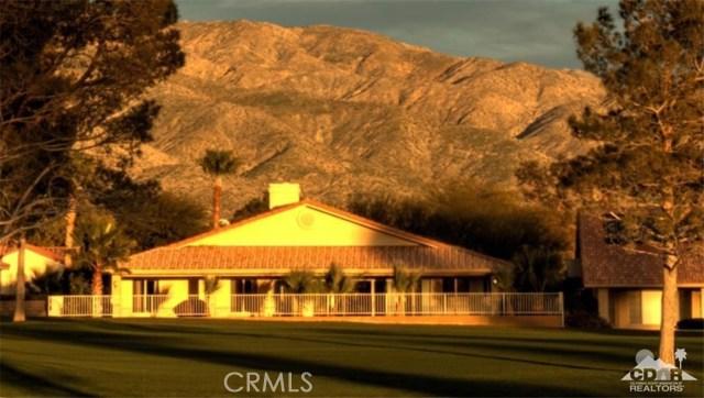 9807 Oakmount Boulevard, Desert Hot Springs, CA 92240