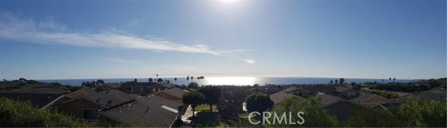 204 Avenida Baja, San Clemente, CA 92672