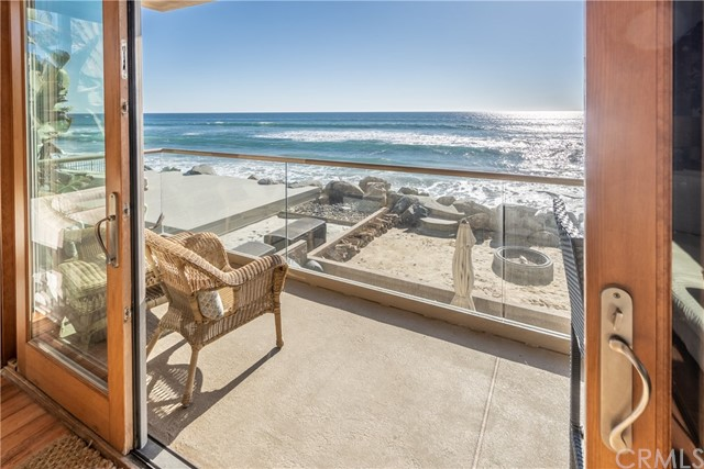 Photo of 933 S Pacific Street, Oceanside, CA 92054