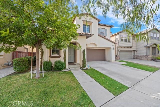 3076 N Spicewood Street, Orange, CA 92865