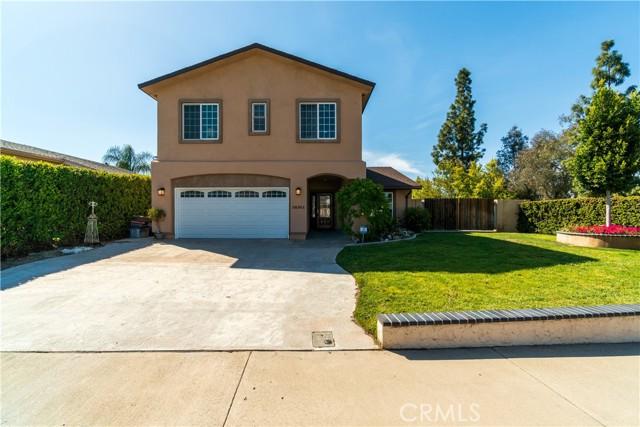 24961 Sutter Dr, Laguna Hills, CA 92653 Photo