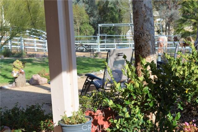 40840 Via Los Altos, Temecula, CA 92591 Photo 43