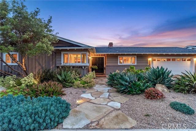 2449 Parkland Terrace, San Luis Obispo, CA 93401