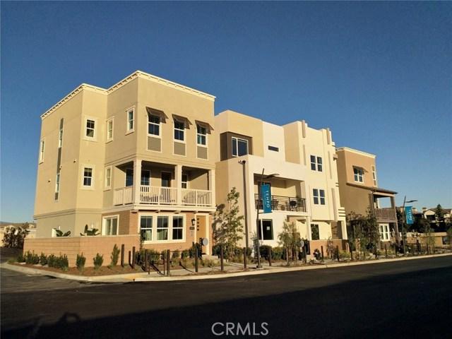 11056 E Glass Drive, Rancho Cucamonga, CA 91730