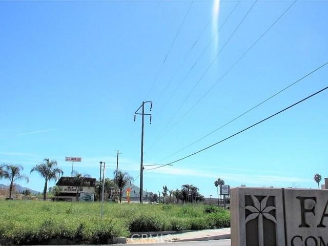 0 Mac Kay Drive, San Bernardino, CA 92408