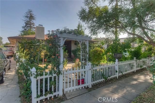 2534 Veteran Avenue, West Los Angeles, CA 90064