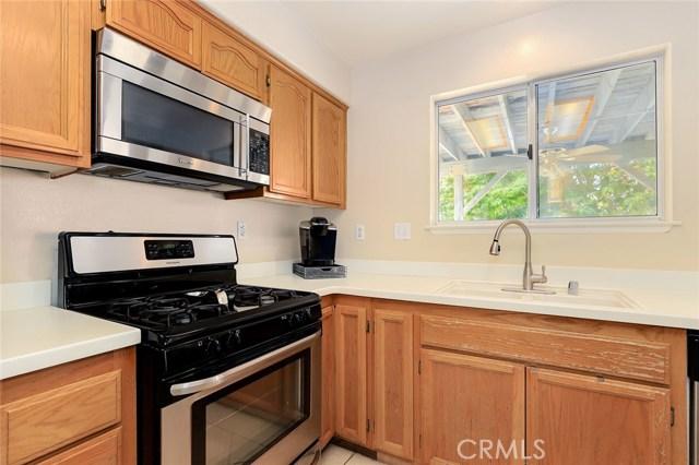 40479 Windsor Rd, Temecula, CA 92591 Photo 9