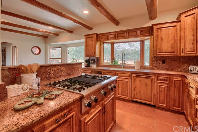31434 Wyle Ranch Rd, North Fork, CA 93643 Photo 22