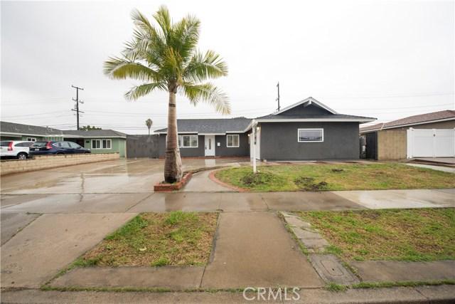 4159 N Santa Lucia Street, Orange, CA 92865