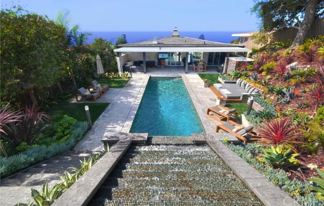 3024 Palos Verdes Drive, Palos Verdes Estates, California 90274, 3 Bedrooms Bedrooms, ,3 BathroomsBathrooms,For Sale,Palos Verdes,PV14038633