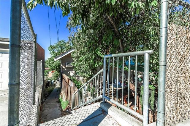 1225 Stringer Av, City Terrace, CA 90063 Photo 2