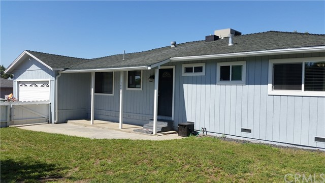 1703 16th Street, Oroville, CA 95965