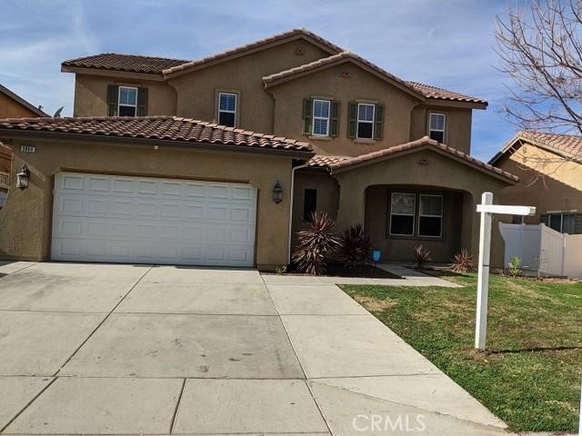 3066 Bradley Road, Perris, CA 92571
