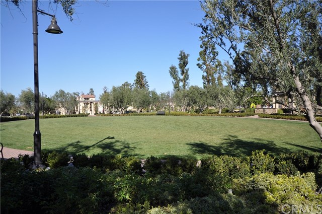 68 Tallowood, Irvine, CA 92620 Photo 38