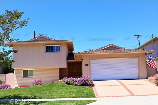 3915 W 231st Place, Torrance, CA 90505