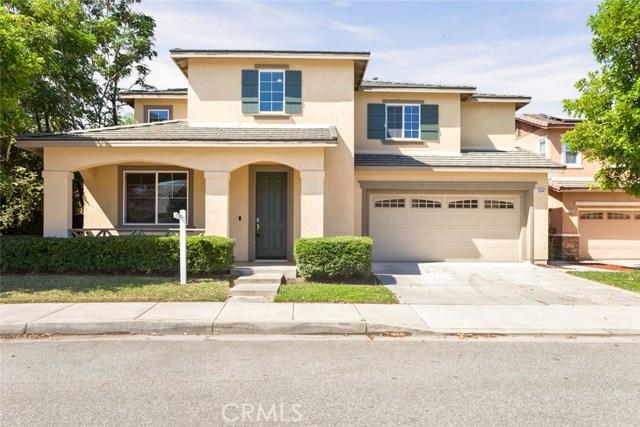 26347 Delgado Avenue, Loma Linda, CA 92354