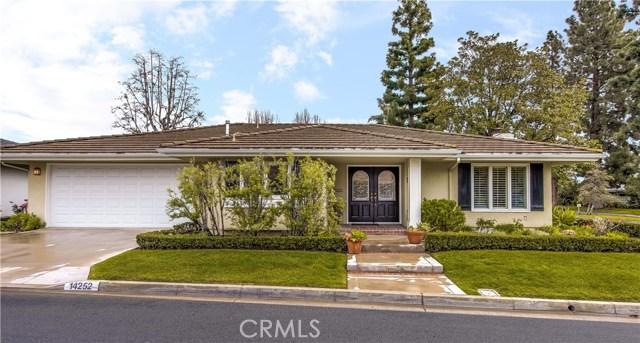 14252 Willow Lane, Tustin, CA 92780