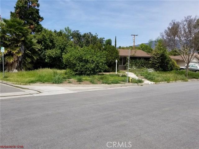 103 San Rafael Road, Arcadia, CA 91007