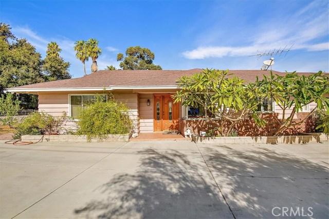 5775 Central Avenue, Riverside, CA 92504