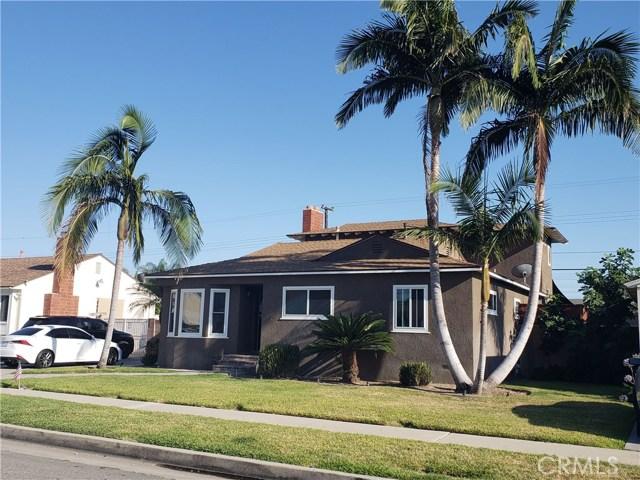 8110 Coral Bell Way, Buena Park, CA 90620