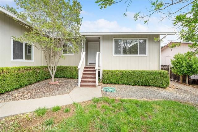 16624 Greenridge Rd, Hidden Valley Lake, CA 95467 Photo 1