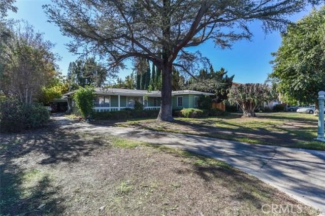 9342 Marietta Avenue, Garden Grove, CA 92841