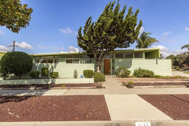 1037 E Cypress Street, Santa Maria, CA 93454