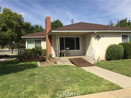 3423 E Fedora Avenue, Fresno, CA 93726